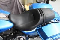 2011 Road Glide