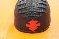 helmets1
