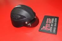 helmets8