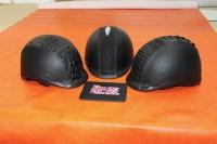 helmets11