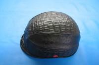helmets13