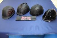 helmets21
