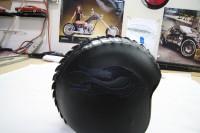 helmets24