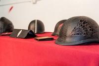 helmets28