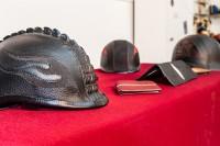 helmets29