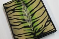 green-tiger-single-eye