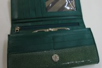 wm-green-polish-2