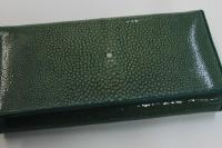 wm-green-polish
